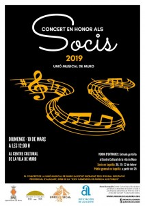 concertsocis2019